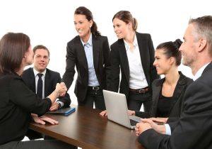 オンラインカジノとソフトウェア会社の提携